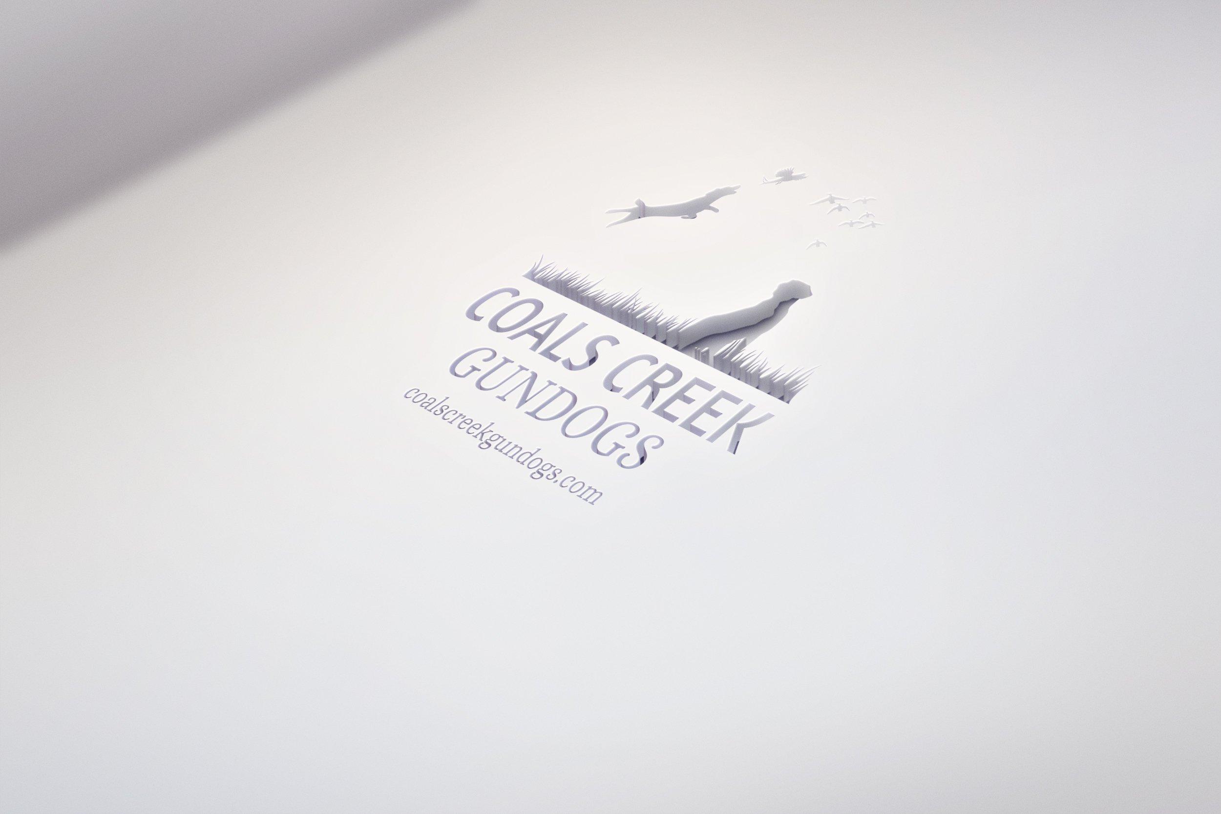 Logo-Coals-Creek