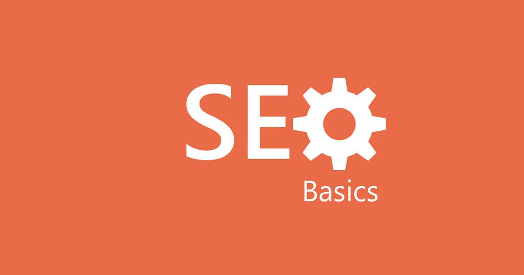 SEO-25-Definitions