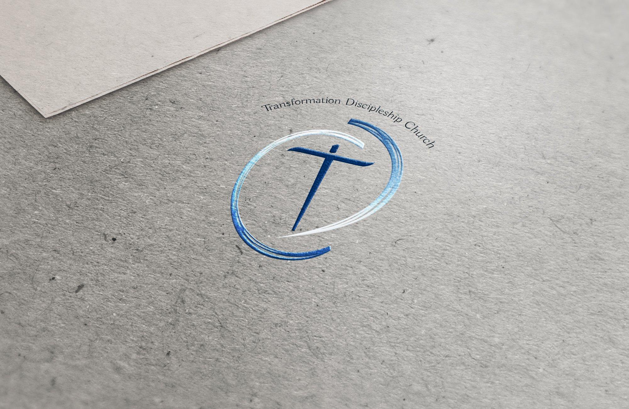 Transformation-Logo-Design