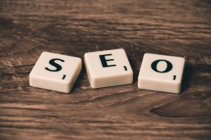 professional-website-custom-seo-options