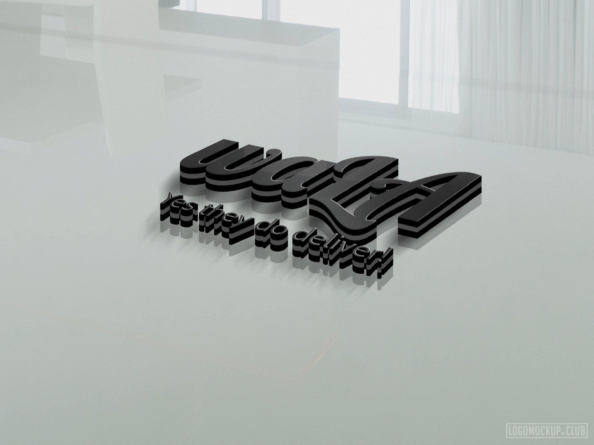 logo-design-waLa
