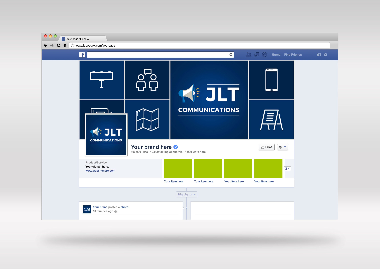 Graphic-Design-JLT-Facebook