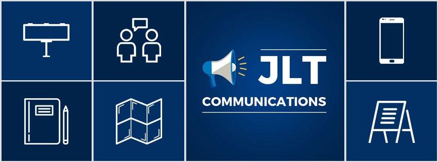 Graphic-Design-JLT