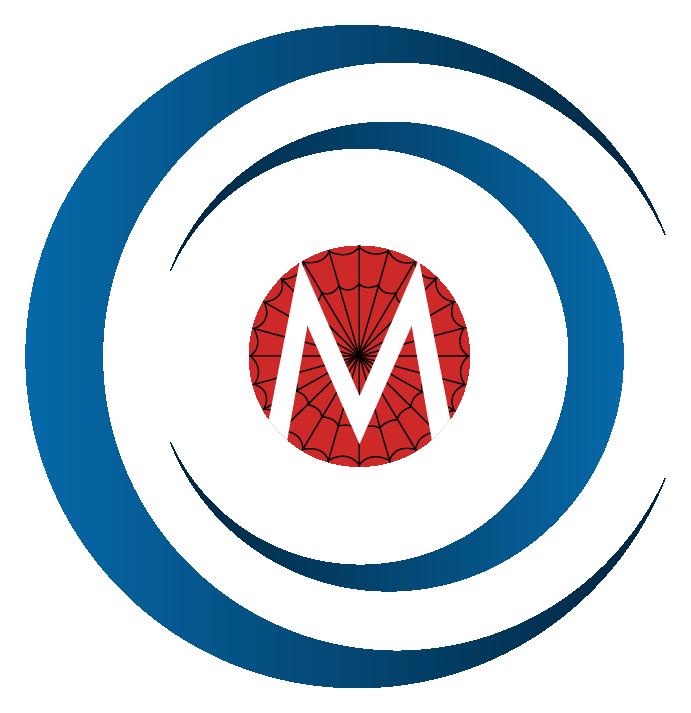 ccm-icon