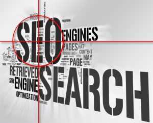 SEO-for-Businesses